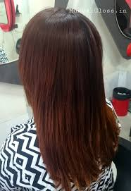 wavy hair after three months what happens after cysteine treatment hair relaxing my personal