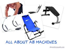 Exercise Chair As Seen On Tv Abs Exercise Machines U0026 Equipment All You Need To Know