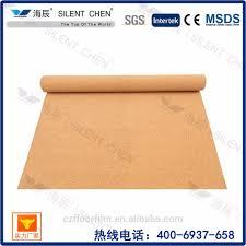 Rubber Underlay For Laminate Flooring Rubber Flooring Trim Rubber Flooring Trim Suppliers And