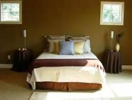 Warm Bedroom Colors Paint Hungrylikekevincom - Warm bedroom design