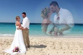 our wedding planner our beautiful wedding at riu palace in the bahamas thank you to