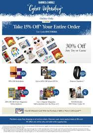 best toy deals online black friday barnes u0026 noble black friday 2016 ad u2014 find the best barnes u0026 noble