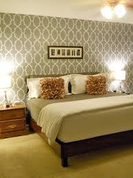 hgtv bedroom ideas