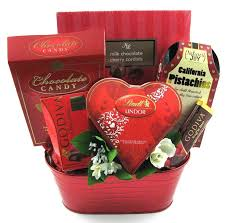 valentines day gift baskets you you want to be my glitter gift baskets