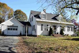 hill country homes for sale portsmouth nh real estate for sale homes condos land and