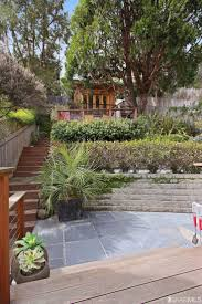 11 best decks we like images on pinterest backyard ideas garden