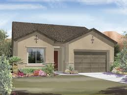 Motorhome Garage Plans Quick Move In Homes Las Vegas Nv New Homes From Calatlantic