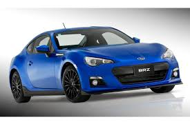 subaru brz body kit subaru brz s price and specs evo