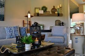 fluff interior design updating vintage and antique pieces for a
