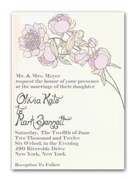 Marriage Invitation Quotes Wedding Invitation Quotation Wedding Invitation Sample