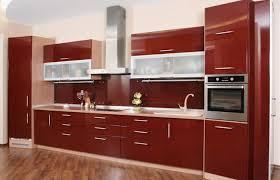 cabinet glass kitchen cabinet doors beautiful kitchen cabinet