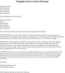 10 best cover letter images on pinterest resume help sample