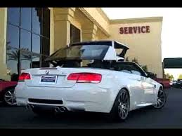 2010 bmw hardtop convertible used 2008 bmw m3 convertible white
