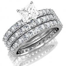 wedding ring sets uk trio wedding ring sets trio bridal sets trio wedding sets