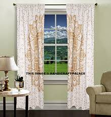Curtains 100 Length Warm Home Designs 1 Panel Of Light Grey Blackout Curtains With