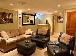 home decor and renovations fantastic attic remodel bathrooms room design ideas frame decorating