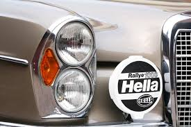 mercedes benz w109 300 sel 6 3 only cars and cars