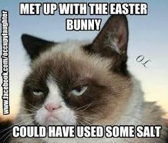 Easter Funny Memes - 25 funny easter memes 10 easter humor funny easter jpg 386纓330