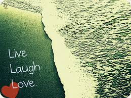 live u2022 laugh u2022 love damstylee
