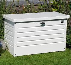 Garden Storage Bench Uk Garden Storage Boxes Top 20 Garden Storage Boxes