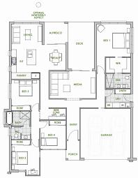 efficient home design plans energy efficient house plans elegant house plan energy efficient