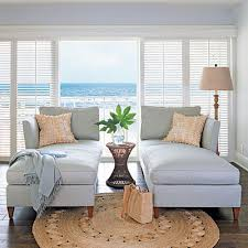 livingroom chaise a cure for the common condo condo glass doors and