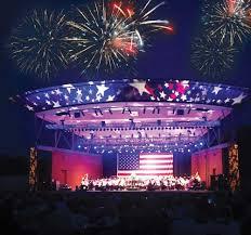 celebrate america hartford symphony orchestra