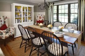 no dining room best rustic cottage dining room gallery liltigertoo com