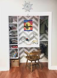 hometalk how to build bedroom storage towers kid s bedroom closet diy hometalk