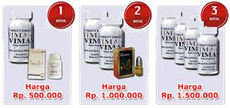 vimax jogja www klinikobatindonesia com agen resmi vimax hammer