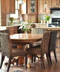 barrelson kitchen island with marble top williams sonoma au