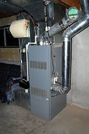 what to do if pilot light goes out on stove what to do when your pilot light goes out on your gas furnace