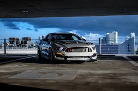 mustang modified modified 2017 mustang gt not my car but i wish it was oc