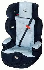 prix siège auto bébé confort siège auto bébé bébé confort hipsos safe side description photos