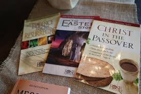 christian seder haggadah easy passover recipes your kids will to make