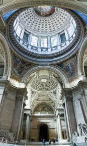 best 10 pantheon paris ideas on pinterest classical