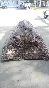 Layout Blind For Sale New Cabelas Northern Flight 2x Layout Blind For Sale Texags