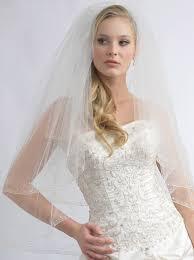 swarovski crystal u0026 beaded bridal veil wedding veils usabride