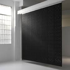 Temporary Room Divider With Door Best 25 Temporary Wall Ideas On Pinterest Temporary Wall