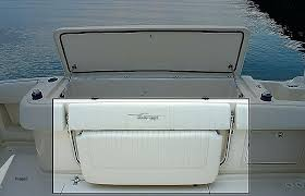 seat cover luxury replacement boat seat cove letsplaycalgary