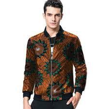 dashiki sweater buy baseball jacket kitenge dashiki jacket casual jacket