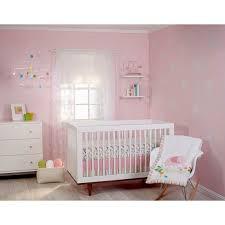 Zutano Elephant Crib Bedding Zutano Blue Elephantasia 5 Pc Crib Bedding Set Crib Sets Baby
