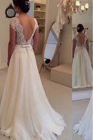robe de mariage simple robe de mariée 2017 achat robe de mariée originale pas cher en ligne