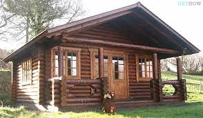 cabin styles decorating the inside of your log cabin with traditional styles
