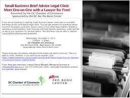 metro lexus victoria service legal clinic english public flyer 003 3 jpg