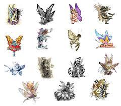 tattoo fairy faerie tattoo tattoo art and tattoo
