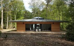 constructeurs bois 10 12 la maison bois par maisons bois