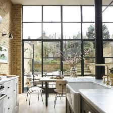 Best  Window Design Ideas On Pinterest Modern Windows Corner - Bathroom window design