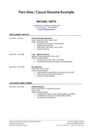 Social Work Resume Template Free Resume Templates Reseme Format Impressive Work History
