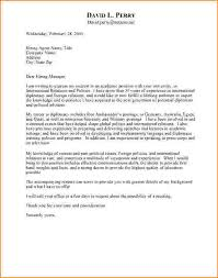 thank you letter to professor good thank you letters page 4 dear